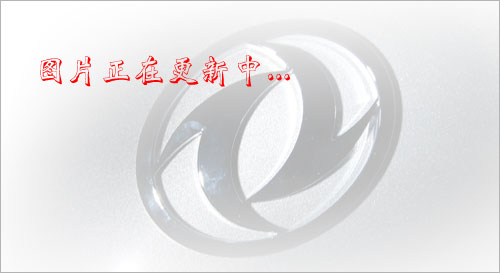 东风12方洒水车